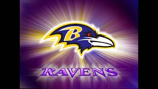 Tickets Available for all sports ,Concerts,Theatre : Baltimore Ravens Tickets for full season 2017-18