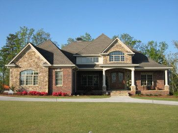 1000 Images About For The Home On Pinterest Stucco