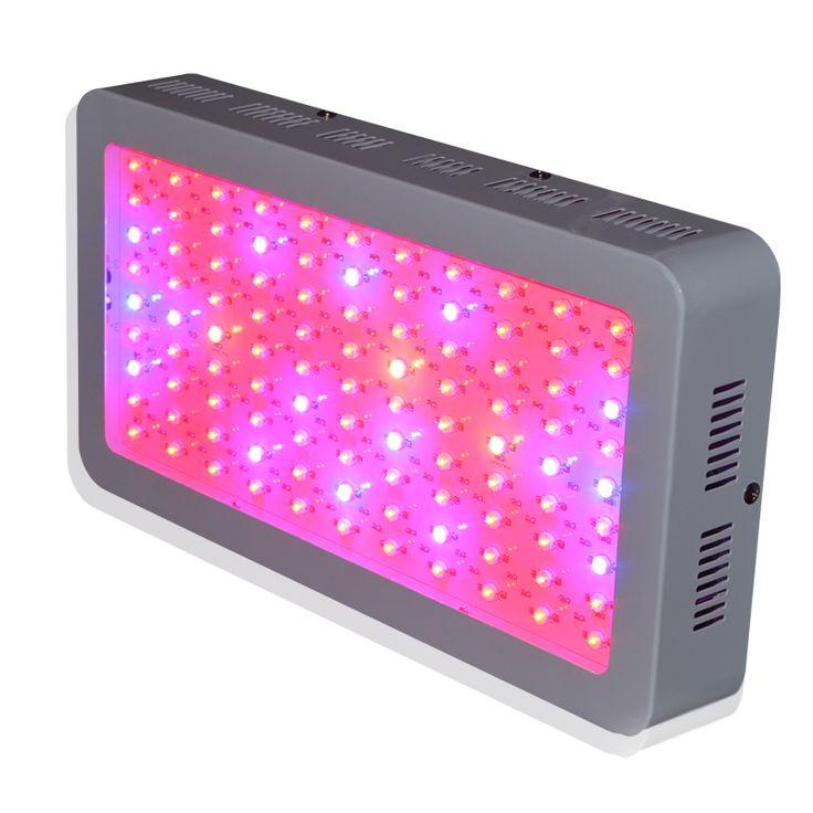 cheap led light aquarium buy quality led digital photo frame directly from china led push