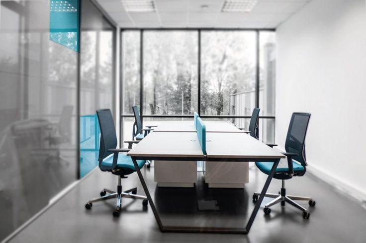 Operatív és vezetői munkahelyek - Poziteam