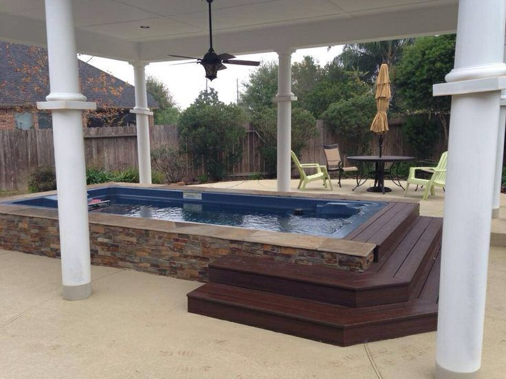 1000 images about swimming all year round on pinterest for Pool design katy tx