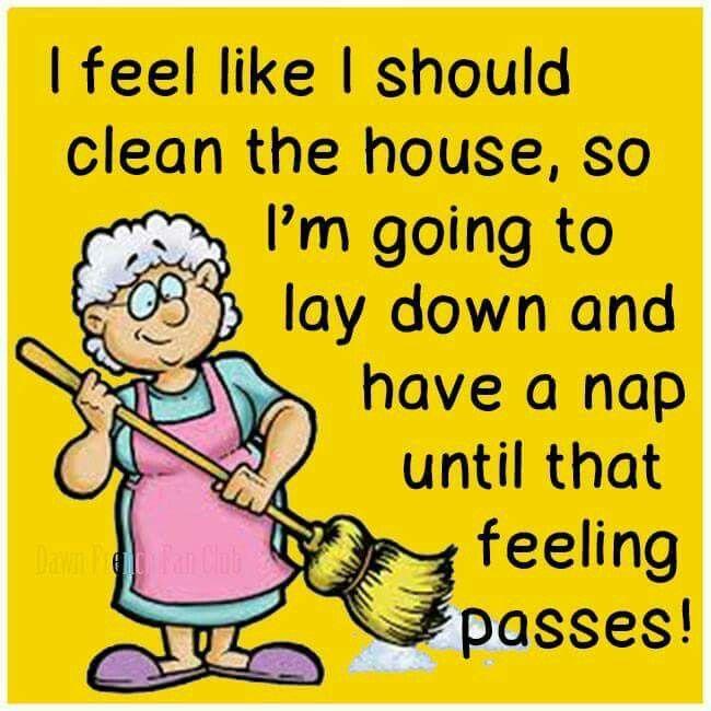 107 best Funnies images on Pinterest   Ha ha, Funny stuff ...