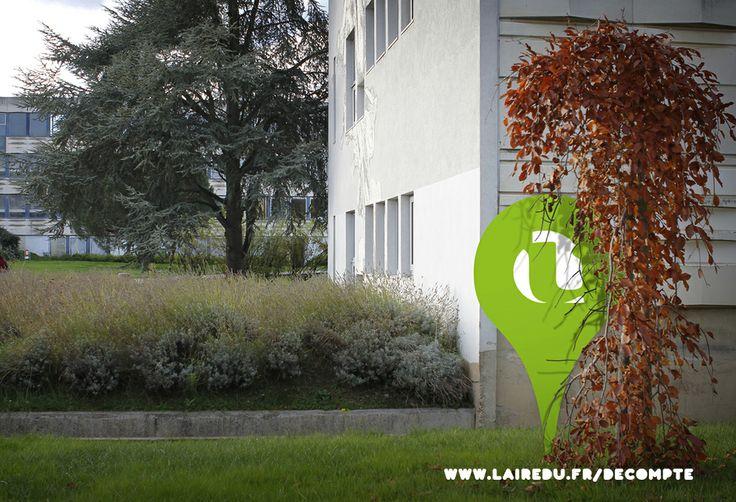 L'université Rennes 2 sous toutes ses coutures !