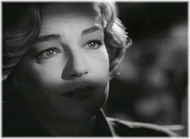 photo simone_signoret-02.png