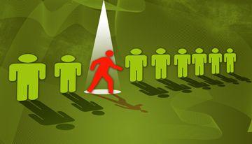 Jobs Skills are Marketable | Jobsdhamaka Blog