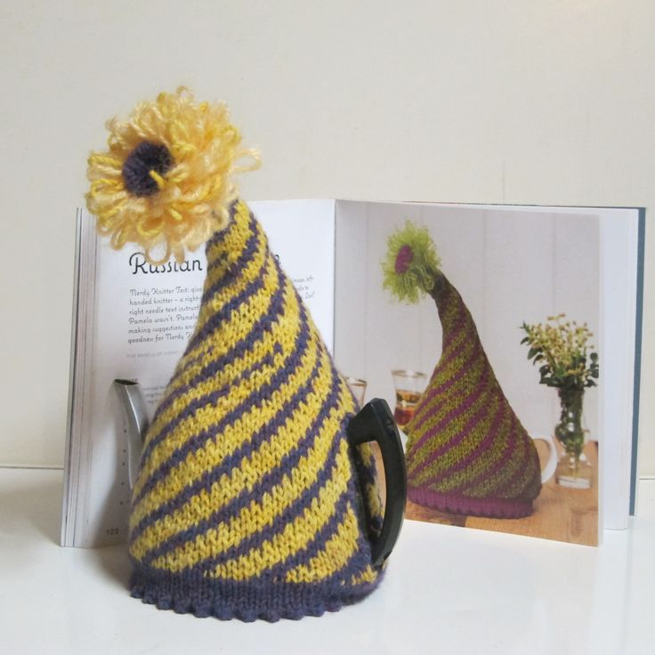 Caravan Knitting Pattern : 17 Best images about Stuff Ive Made on Pinterest Beanie pattern, Festi...