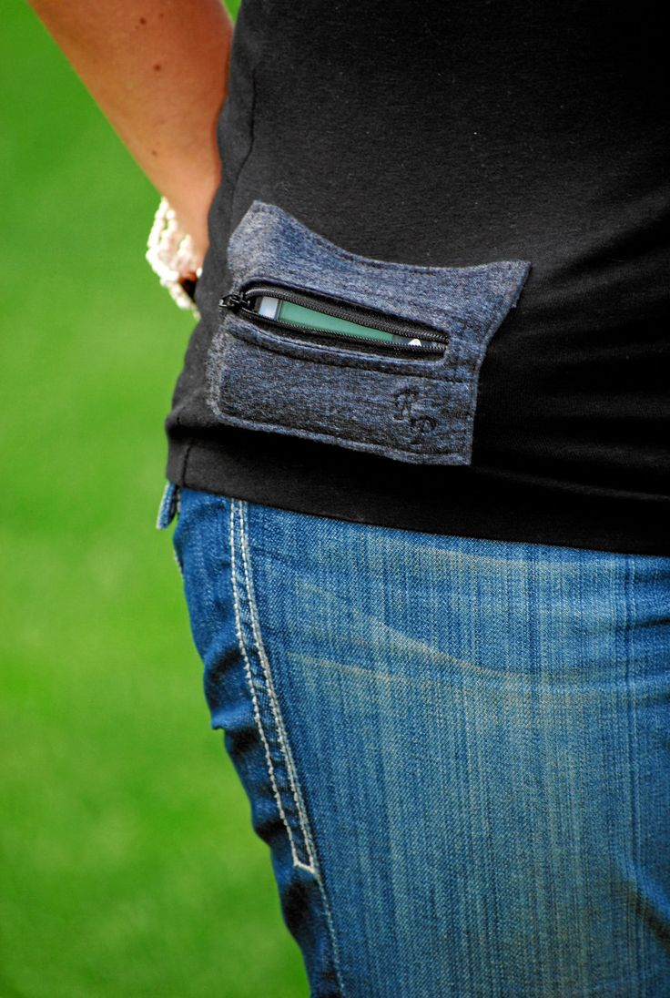 diabetic insulin pump Insulin pumps – compare top reviews august 17, 2017 august 11, 2013 by admin insulin pumps are critical for blood glucose control in people with type 1 diabetesunfortunately, choosing the right pump can be overwhelming.