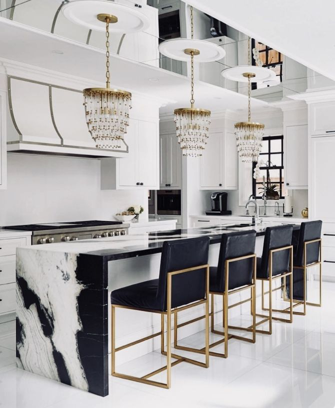Pin by Hard Rock Imports on Kitchen Visualizer in 2019