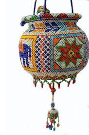 Image result for janmashtami  home decoration ideas