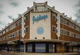 Joplings, Sunderland - Google Search