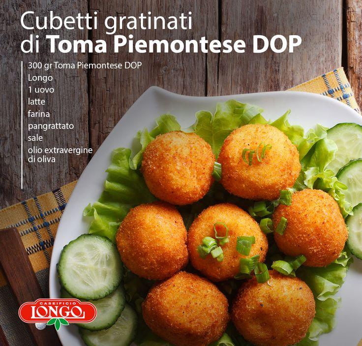 #tominilongo #piemonte #cucina #ricette #ricetteperpassione #instafood #food #foodie #foodporn #cibo #cucinaitaliana #like #like4like #l4l #follow #follow4follow #caseificiolongo #tominolongo #canavese #cucinapiemontese #bosconero #rivarolo #volpiano #sanbenigno #polpette