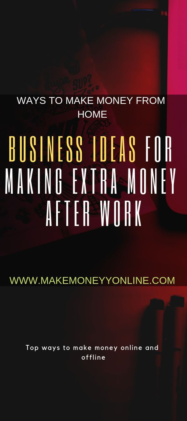 How To Make Money Online Without Paying Anything in 2019