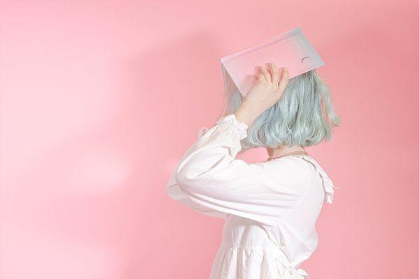 Pastel grunge/ pink grunge/ pink aesthetic/ pink tumblr grunge/tumblr grunge/pale grunge