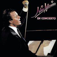 Shazamを使ってフリオ・イグレシアスの黒い瞳のナタリーを発見しました。 https://shz.am/t2869752 フリオ・イグレシアス「Julio Iglesias - In Concert」