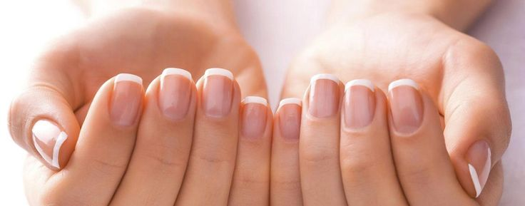 Age Illness, Anaemia, Brown Stripes, Cracky Nails, Dry Nails, Health Problem, Horizontal Ridges, Liver Disease, Pink Stripes, Protein or Zinc Deficiency, Psoriasis, Serious Illness, Vertical Ridges, What Your Nails Tell About Your Health, White Lines