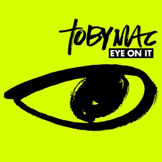 Eye On It - Tuck's favorite Christian music artist