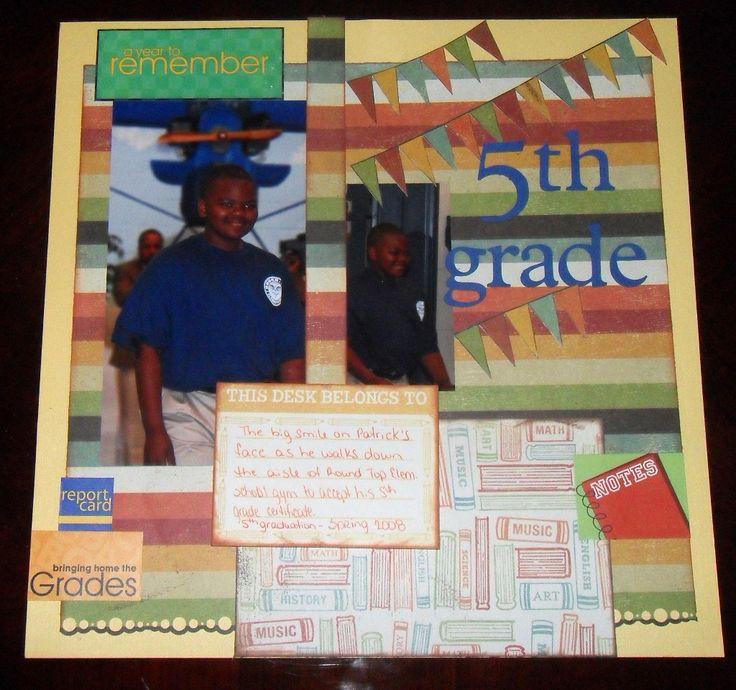 1000 images about 5th grade graduation ideas on pinterest 5th grade graduation end of and for 5th grade graduation ideas