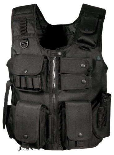 UTG Law Enforcement SWAT Vest UTG,http://www.amazon.com/dp/B001BR1O74/ref=cm_sw_r_pi_dp_jgbGtb0K97KH5DRC