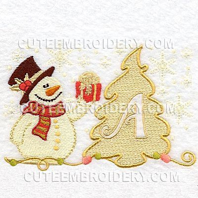 Brazilian Embroidery Ideas Free Embroidery Designs, Cute