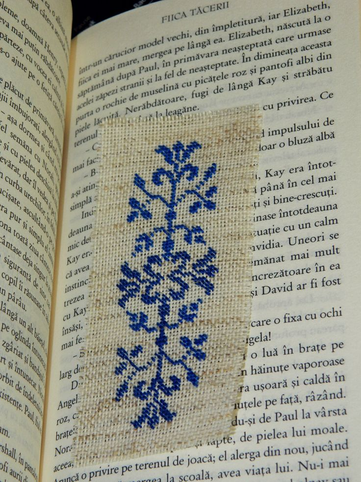 Handmade bookmark https://www.facebook.com/Fairy0Jewels