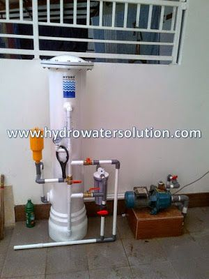 Jual filter air dan penjernih air,Mengatasi Air...!!! Air -Berkapur -Kuning -Keruh -Mangan -Bau -Kerak -Zat Besi -Dll... Untuk memilih jasa kami: -Pelayanan baik dan sopan -Pekerjaan di jamin rapi -Ditangani oleh teknisi yang ahli di bidangnya -Jujur -Biaya terjangkau -Profesional -Bergeransi Untuk jasa service & penjualan baru terbaik hubungin kami: PT M-BIRU Jalan penjernian 1 dalam no 4 Benhil Jakarta pusat 10210 Telpn:021-85446745 Phone:081908643030