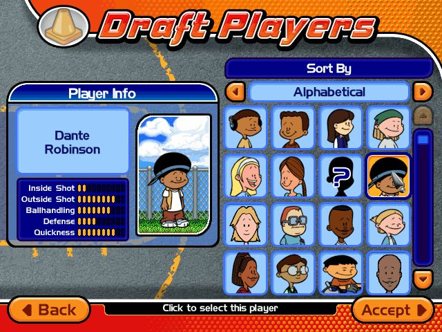 LETS GO TO BASKETBALL STARS GENERATOR SITE!  [NEW] BASKETBALL STARS HACK ONLINE REAL WORKS: www.generator.bulkhack.com Add Cash up to 99999999 and Gold up to 9999 for Free: www.generator.bulkhack.com Trust me! 100% safe secure and works guaranteed: www.generator.bulkhack.com No more lies! Please Share this real hack guys: www.generator.bulkhack.com  HOW TO USE: 1. Go to >>> www.generator.bulkhack.com and choose Basketball Stars image (you will be redirect to Basketball Stars Generator site)…