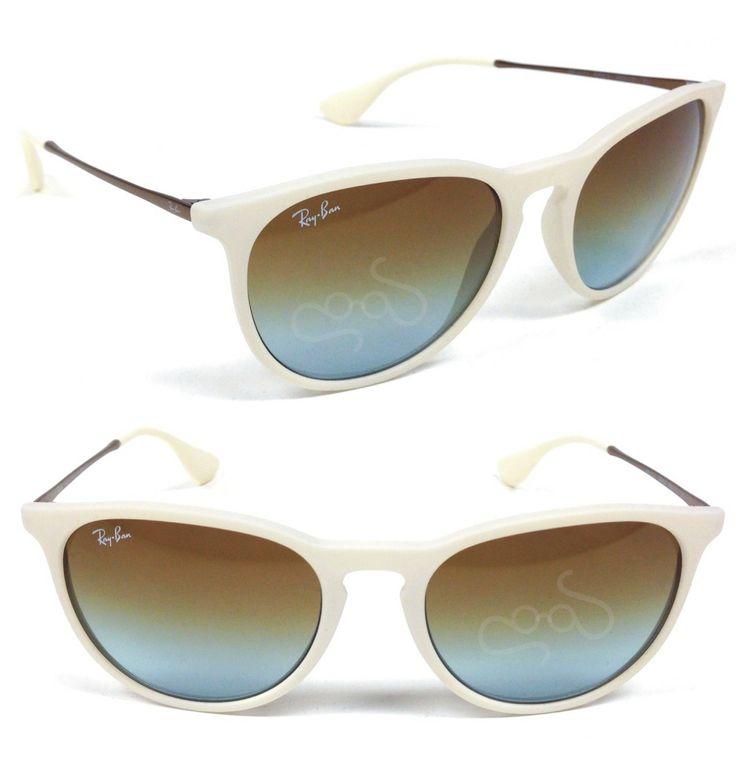 eceb3bef1bb13 ciruela con lentes ray-ban originales ray ban clubmaster classic black