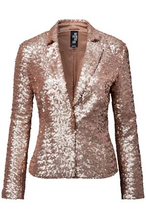 Fully Sequins