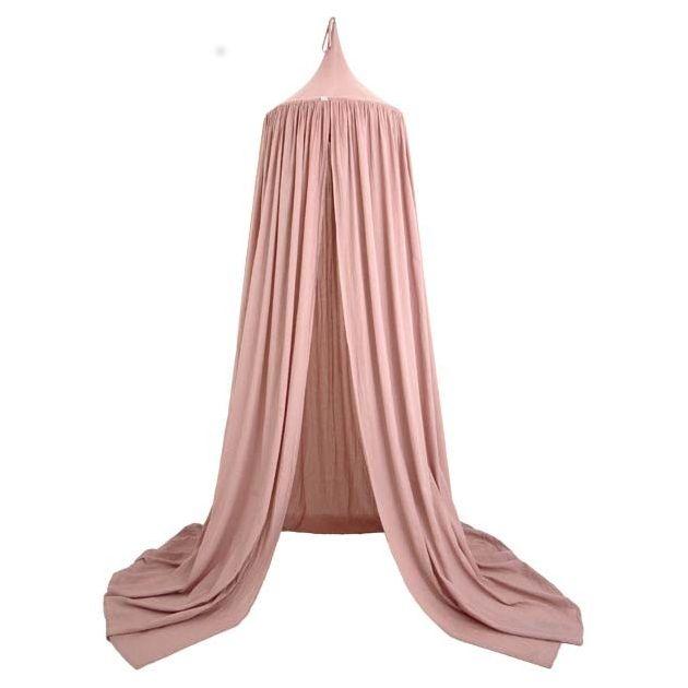 numero-74-canopy-rose-ou-gris-clair