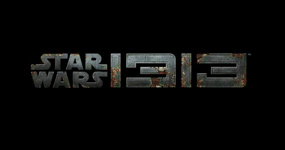 Free Downloads PC Games And Softwares: Download Pc game Star Wars 1313 {2013}…