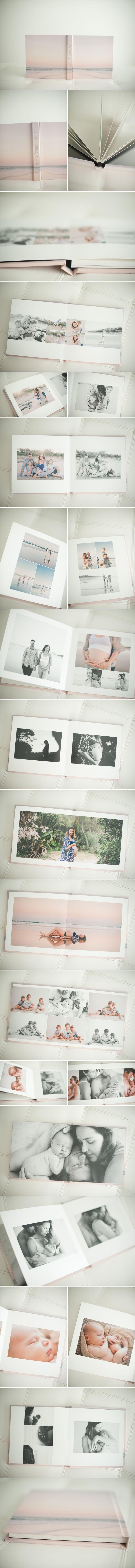 {Baby Boy makes 4} ~ sunshine coast maternity and newborn photographer