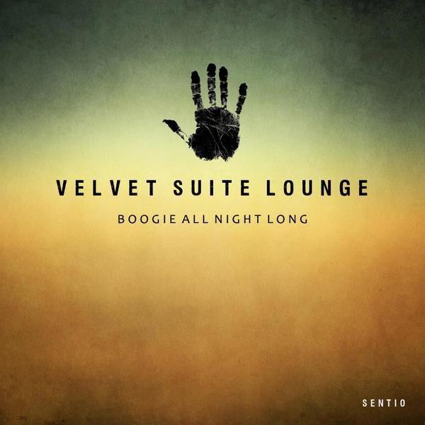 Check out Velvet Suite Lounge on ReverbNation