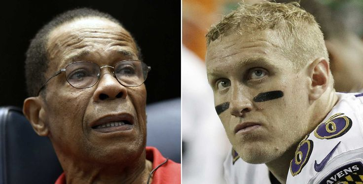 (AP) — Baseball Hall of Famer Rod Carew received a new heart and kidney from the late NFL player Konrad Reuland in what is believed to be the first such transplant involving pro athletes.  Reuland's parents, Ralf and Mary, and their youngest son Austin took turns listening through a stethoscope to Konrad's heart beating inside Carew's chest when they met the former baseball star and his wife Rhonda, according to the American Heart Association News.  Mary lost her father and a 31-y...