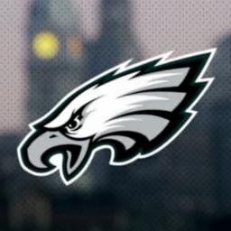 NFL And Feds: Investigate Christina Weiss Lurie And Eagles For Bribing Public Officials And Case Fixing *Care2.com Petition*