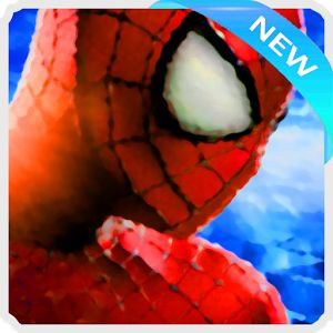 Guide Amazing Spider Man 2,Do you get a kick out of the chance to play Amazing Spider-Man 2?, this application is valuable, Best Tips, traps, cheats and guide for Amazing Spider-Man 2 gather all infomations from Amazing Spider-Man 2 amusements. Manage Amazing Spider-Man 2 free is one of the best
