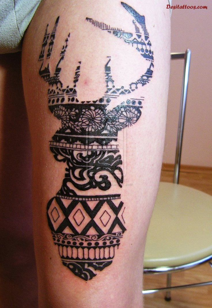 country girl tattoos - Google Search