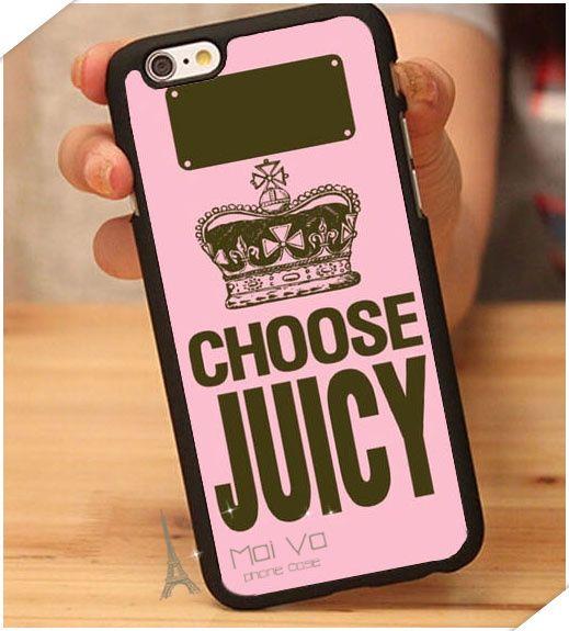 Aliexpress.com: Comprar Venta caliente del envío gratis elegir jugosa love pink duro hold teléfono móvil de lujo para el iphone 4 4S 5 5S 5c 6 6 más la caja de regalos gratis de Fundas y Bolsas para Móvil fiable proveedores en Colorful Case