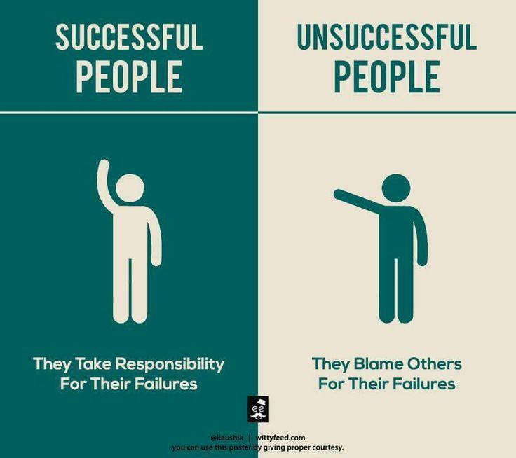 S people vs U people 2