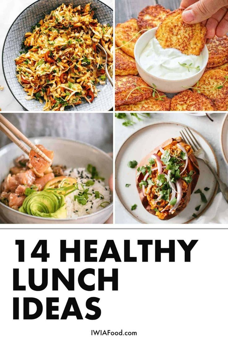 Pin On Amazing Healthy Recipes