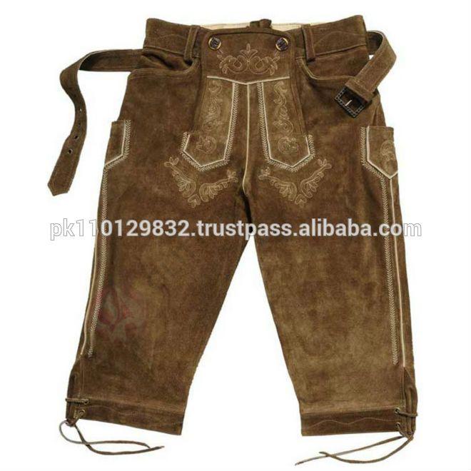 lederhosen,trachten lederhosen,oktoberfest pants,bund hosen