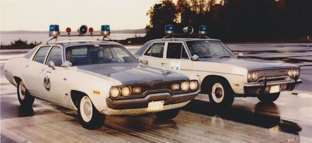 1346 Best Police Vhicles Images On Pinterest Police Cars