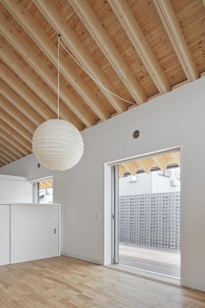 72 best Timber Frame images on Pinterest Timber frames - küchen stall coesfeld