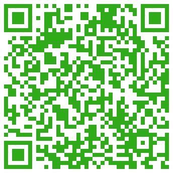 Nemáte ještě naší mobilní aplikaci? Stáhněte si ji do svého chytrého telefonu pomocí QR kódu - iOS