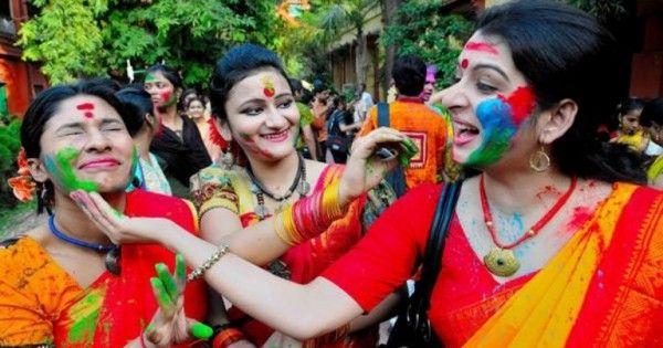bbc80d46cc5eb6e9672079b43776386e rakhi gifts hair care tips - तो नहीं पड़ेगा होली के रंग मे भं...