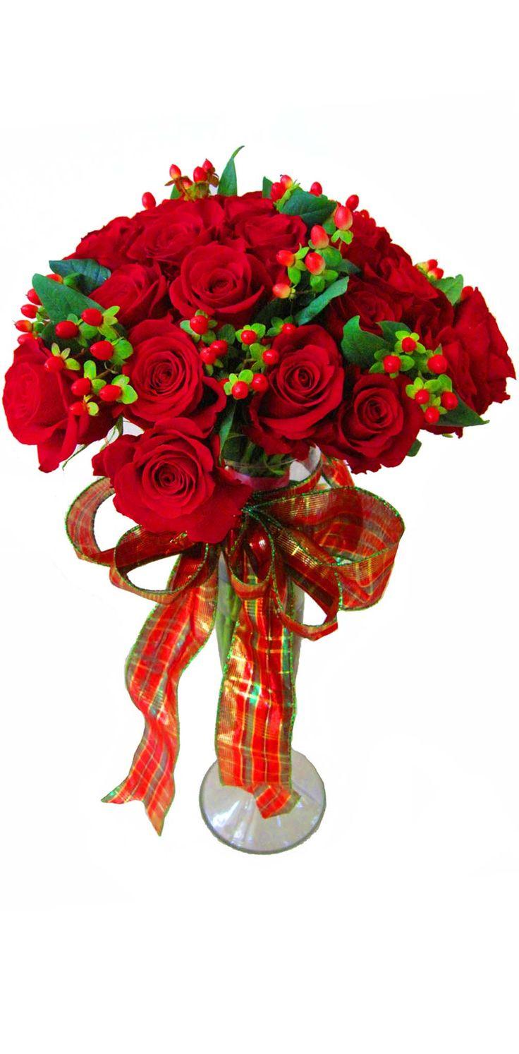 Clear Tall Vase www.Flowerforsoul.com  Info@flowerforsoul.com Telp : 0812 7100 6970 Pin BB : 21BB62AB