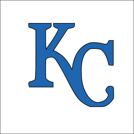 Best Decals Images On Pinterest Decals Coffee Cup And Wall - Custom vinyl decals kansas city