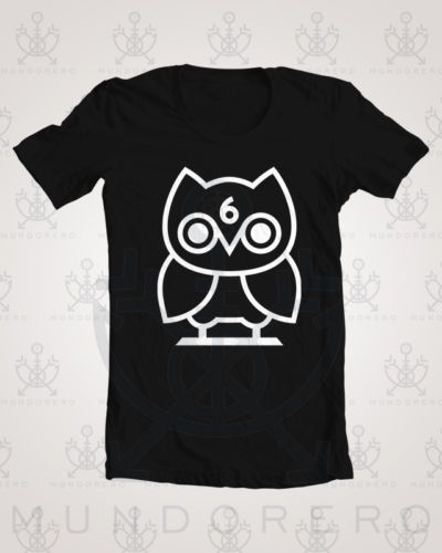 Drake-OWL-Logo-T-shirt-Kyogo-Shawn-Mendes-The-Chainsmokers-Zeed-The-Neighbourhoo