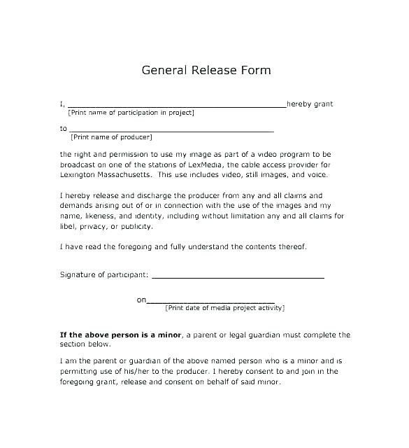 Contractor Hold Harmless Agreement Template Luxury Liability Lien Agreement Template Holder Form Legal Waiver Form Example Release Form