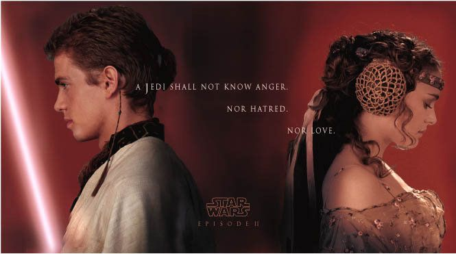 I have loved this quote/poster since way before the movie came out. Happy times.