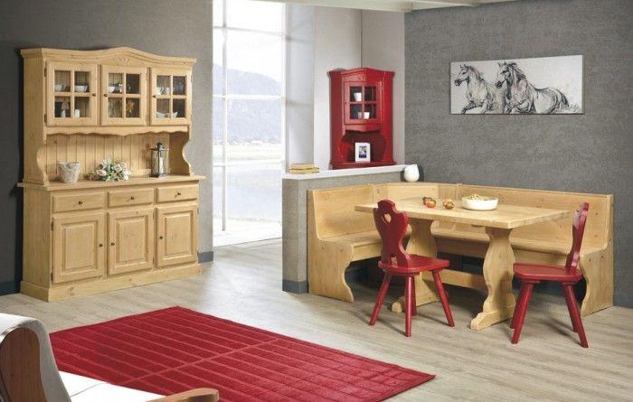 18 migliori immagini idee per la casa su pinterest for Progettazione di mobili lavorazione del legno